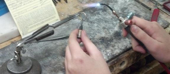 Jewelry Repair | Benjamin Jewelers | Bozeman, MT