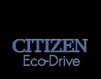 logo three