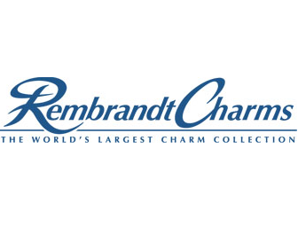Rembrant Charms Logo