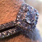 Wedding Sets | Benjamin Jewelers | Bozeman, MT
