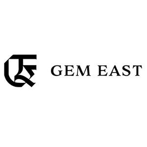 Gem East Jewelry | Benjamin Jewelers | Bozeman, MT