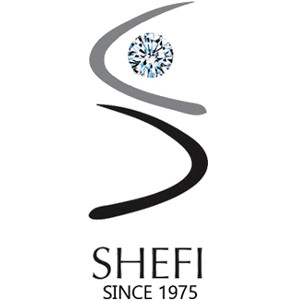 Shefi Diamonds | Benjamin Jewelers | Bozeman, MT